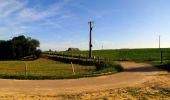 Randonnée Marche HARAMONT - en forêt de Retz_79_08_2019_vers Taillefontaine et Retheuil par les lisières - Photo 38