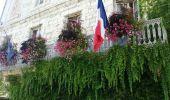 Trail Walk MONFLANQUIN - La balade de Monflanquin  - Photo 6