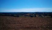 Randonnée Marche FERRIERES-LES-BOIS - Ferrières les bois - Photo 1