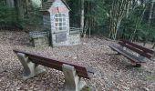 Randonnée Marche WEGSCHEID - Reco 16/01..Rando CLAS du 21/01/2020 par PBo - Photo 4
