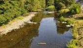 Randonnée Marche Tellin - repérage zero carbone 16092020 - Photo 26