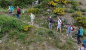 Randonnée Marche SAINT-ETIENNE-DE-TINEE - saint Étienne de tinée - Photo 18