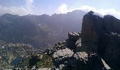 Trail Walk BELVEDERE - Mont des merveilles 300619 - Photo 2