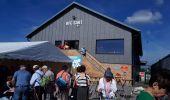Trail Walk Jalhay - SART-LEZ-SPA _ Marche Fédéral _ Local du FC.Sart _ Rue de l'héritage _ 4845 SART-LEZ-SPA - Photo 4