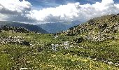 Randonnée Marche PORTE-PUYMORENS - Coma d'Or - Porté-Puymorens - Photo 12