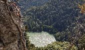 Trail Walk METZERAL - Steinabruck - Le Hohneck et ses 3 lacs Fischboedle, Altenweiher et Schiessrothried - Photo 49