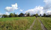 Randonnée Marche Erezée - promenade des soupirs Erezée  - Photo 20