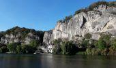 Trail Walk Profondeville - Le sentier géologique et pédologique de Profondeville  - Photo 10