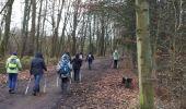 Trail Nordic's walk Plombières - moresnet - Photo 8