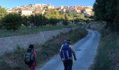Randonnée Marche BELESTA - 20200907 tour depuis Bélesta - Photo 15