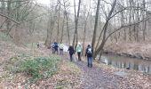Trail Nordic's walk Plombières - moresnet - Photo 11