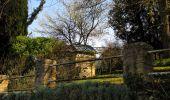 Randonnée Marche LONGPONT - en forêt de Retz_77_Longpont_Puiseux en Retz_AR - Photo 85