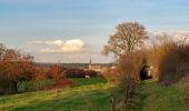 Randonnée Marche Couvin - RB-Na-27-racc-1_Entre-Eau-Blanche-et-Eau-Noire - Photo 1