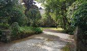Randonnée Marche LOCMELAR - ballade 270719 - Photo 14