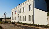 Randonnée Marche Braine-l'Alleud - Promenade 1815 - Photo 11