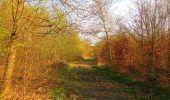 Randonnée Marche LONGPONT - en forêt de Retz_77_Longpont_Puiseux en Retz_AR - Photo 149
