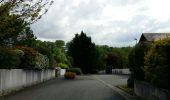 Randonnée Marche IDRON - IDRON Confinement 25 eme - Photo 1