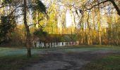 Trail On foot VIEUX-MOULIN - en forêt de Compiègne_23_la Grotte des Ramoneurs_le Mont Berny - Photo 131