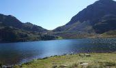 Trail Walk Soldeu - Val Incles Estany Juclar Fontargente - Photo 3