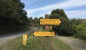 Randonnée Marche PLOUFRAGAN - Bretagne - La Méaugon - Boucle autour du Gouët - Photo 20