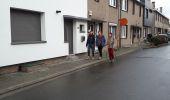 Randonnée Marche nordique Grâce-Hollogne - grace_hollogne - Photo 8