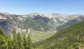 Trail Walk CEILLAC - J5 Ceillac  - Photo 1