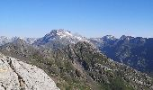 Randonnée Marche GAVARNIE - soum blanc des especiers, st André  - Photo 10