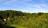 Randonnée Marche HARAMONT - en forêt de Retz_79_08_2019_vers Taillefontaine et Retheuil par les lisières - Photo 43