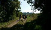 Trail Walk MONFLANQUIN - La balade de Monflanquin  - Photo 5