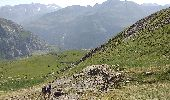 Trail Walk GAVARNIE - pic de Lary thmie fait - Photo 2