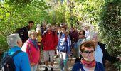 Randonnée Marche AUBAGNE - aubagne pagnol - Photo 44