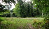 Randonnée Marche LONGPONT - en foret de Retz_ 41_Longpont_Vertes Feuilles_AR - Photo 193
