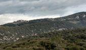 Randonnée Marche BOUQUET - Grandes et petites Aiguières au départ de Suzon - Photo 8