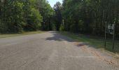 Randonnée Marche Tellin - repérage zero carbone 16092020 - Photo 8