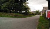 Randonnée Marche Erezée - promenade des soupirs Erezée  - Photo 8
