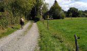 Randonnée Marche Erezée - promenade des soupirs Erezée  - Photo 19