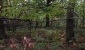 Randonnée Chasse Tancarville - Tancarville  - Photo 4