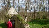 Randonnée Marche VIEUX-PORT - veux port - Photo 1