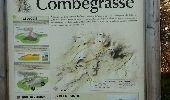 Randonnée Marche AYDAT - 2019-09-13 -Puy de Combegrasse - Narse d'Espinasse - Photo 1