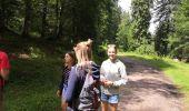 Trail Walk LA BRESSE - Lac de Lispach - Photo 4