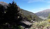 Trail Walk Soldeu - col Fontargenta  - Photo 10