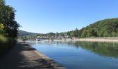 Trail Walk Profondeville - GG-Na-19_ Lustin - Namur - Photo 7