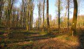 Randonnée Marche LONGPONT - en forêt de Retz_77_Longpont_Puiseux en Retz_AR - Photo 139