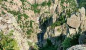 Randonnée Marche LA BASTIDE-PUYLAURENT - Randonnée de la Bastide Puylaurens à la Garde Guérin - Photo 1