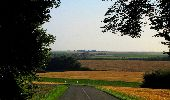 Randonnée Marche HARAMONT - en forêt de Retz_79_08_2019_vers Taillefontaine et Retheuil par les lisières - Photo 13