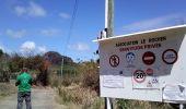 Randonnée Marche LE FRANCOIS - LA BOUCLE DE POINTE COUCHÉE PAR LE ROCHER LECLERC - Photo 4