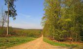 Randonnée Marche LONGPONT - en forêt de Retz_77_Longpont_Puiseux en Retz_AR - Photo 55