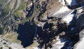 Randonnée Marche GAVARNIE - la tour  - Photo 2
