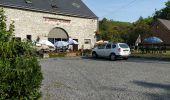 Randonnée Marche Tellin - repérage zero carbone 16092020 - Photo 28
