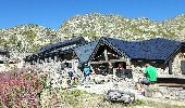 Trail Walk Soldeu - Val Incles Estany Juclar Fontargente - Photo 17